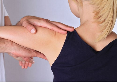 Osteopathic care available to treat-526140532.jpg