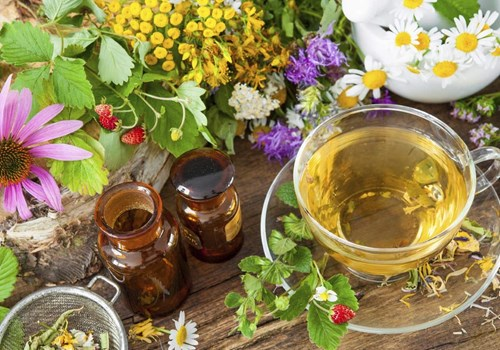 combining-naturopathy-and-homeopathy.jpg