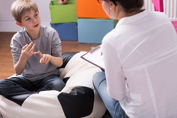 Speech Therapy services available.jpg