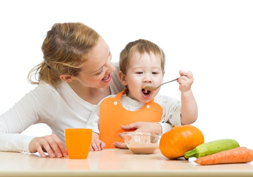 paediatric-dietetic-services-available.jpg