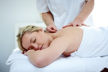 acupuncture for pelvic pain.jpg